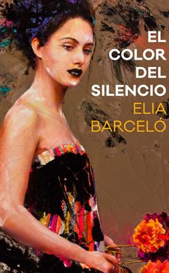 El color del Silencio_Booktag del verano_Adriana Tejada. Escritora