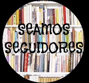 seamos-seguidores-blog