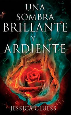 Una sombra brillante y ardiente_Booktag del verano_Adriana Tejada. Escritora
