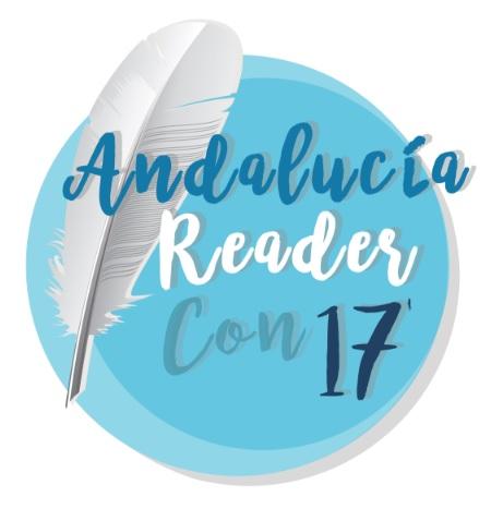 Andalucia Reader Con_Adriana Tejada Escritora